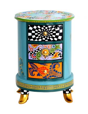 toms-drag-art-kommode-chest-of-drawers-cabinet