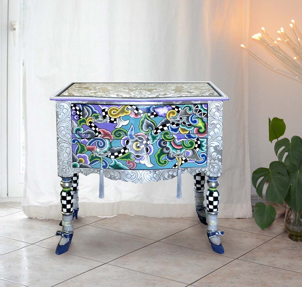 toms-drag-art-kommode-chest-of-drawers-cabinet-versailles-silver-line-m