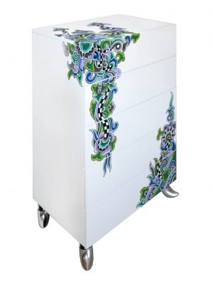 toms-drag-art-kommode-chest-of-drawers-silver-line-casablanca