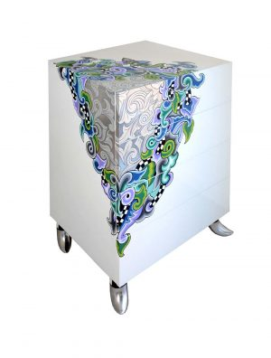 toms-drag-art-kommode-chest-of-drawers-silver-line-granada