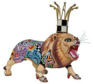 toms-drag-art-loewe-lion-clarance