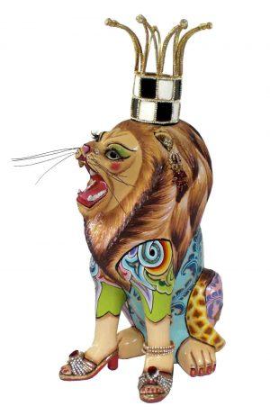 toms-drag-art-loewe-lion-clarance-l