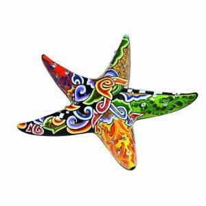 toms-drag-art-maritime-seestern-starfish-l