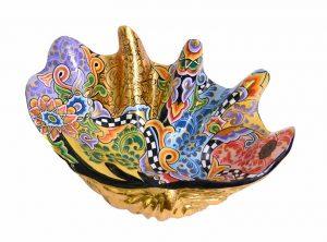 toms-drag-art-muschelschale-schale-shell-bowl