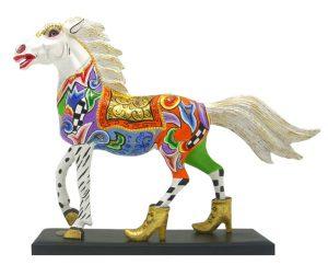 toms-drag-art-pferd-horse-white-champion-s
