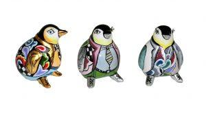 toms-drag-art-pinguin-penguin-finn-lasse-kimi-s