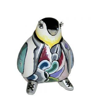 toms-drag-art-pinguin-penguin-kimi-s