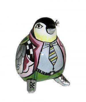 toms-drag-art-pinguin-penguin-lasse-s