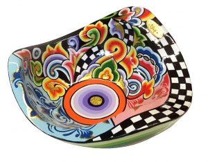 toms-drag-art-schale-bowl-bunt