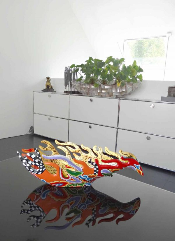 toms-drag-art-schale-bowl-firebird