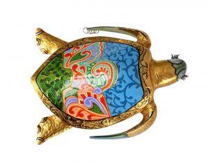 toms-drag-art-schildkroete-turtle-tilda-l