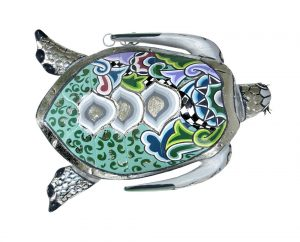 toms-drag-art-schildkroete-turtle-tilda-m