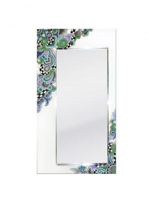 toms-drag-art-silver-line-spiegel-mirror-almeria