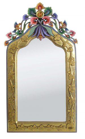 Spiegel Versailles - Tom's Drag ArtMirror Versailles - Tom's Drag Art