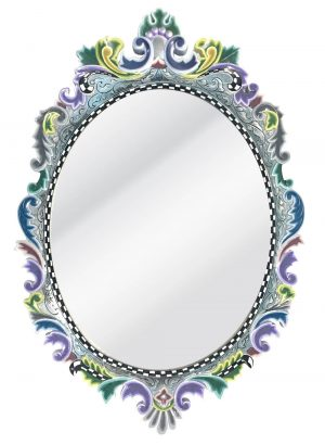 toms-drag-art-spiegel-mirror-versailles-oval