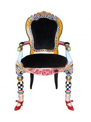 toms-drag-art-stuhl-chair-versailles