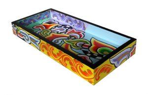 toms-drag-art-tablett-tray-s