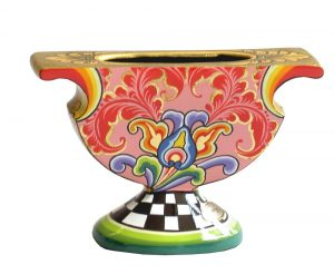 toms-drag-art-vase-bowl-cup