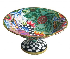 toms-drag-art-vase-bowl-cup-l
