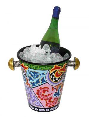 toms-drag-art-weinkuehler-champagner-wine-cooler