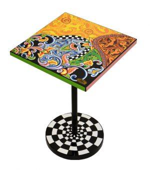toms-drag-beistelltisch-tisch-side-table-colorful-bunt