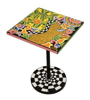 toms-drag-beistelltisch-tisch-side-table-gold