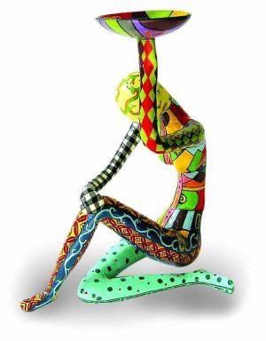 toms-drag-circus-acrobat