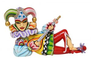toms-drag-circus-clown-ballo-in-maschera-arlecchino