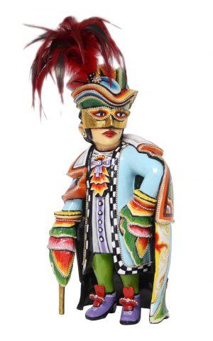 toms-drag-circus-clown-ballo-in-maschera-il-conte