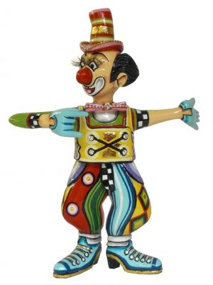 toms-drag-company-circus-clown-max