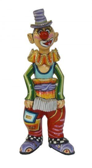 toms-drag-company-circus-clown-udino