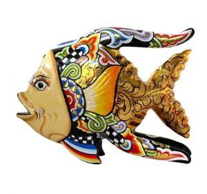 toms-drag-company-fisch-fish-oscar-gold-l