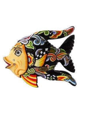 toms-drag-company-fisch-fish-oscar-schwarz-black-m