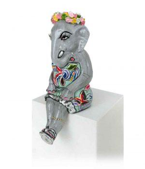 toms-drag-elephant-elefantengirl-elly-silver-line-4467