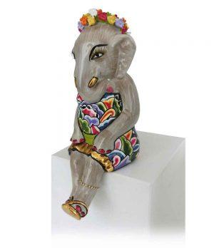 toms-drag-elephant-elefantengirl-lilly-gold-4466