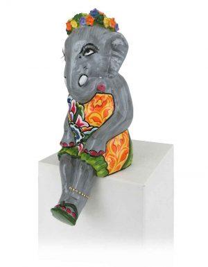 toms-drag-elephant-elefantengirl-melly-4468