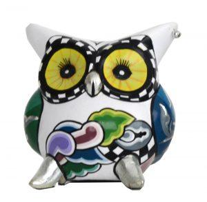 toms-drag-eule-owl-berta-s