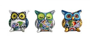 toms-drag-eule-owl-herta-s