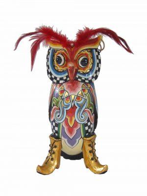 toms-drag-eule-owl-hugo-m