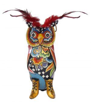 toms-drag-eule-owl-hugo-s