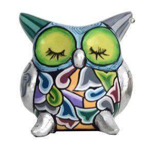toms-drag-eule-owl-meta-s