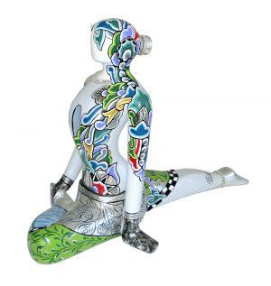 toms-drag-figur-figure-namaste-xxl-4425