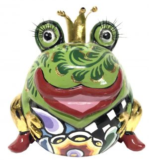 toms-drag-frosch-koenig-frog-prince-marvin-gold-4435
