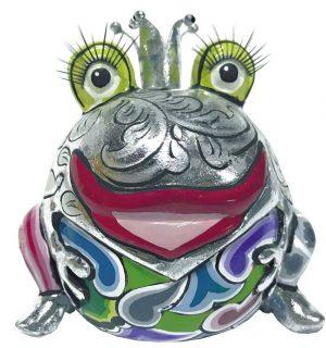 toms-drag-frosch-koenig-frog-prince-marvin-silber-4436