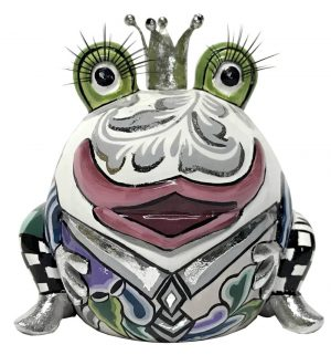 toms-drag-frosch-koenig-frog-prince-marvin-weiss-4437