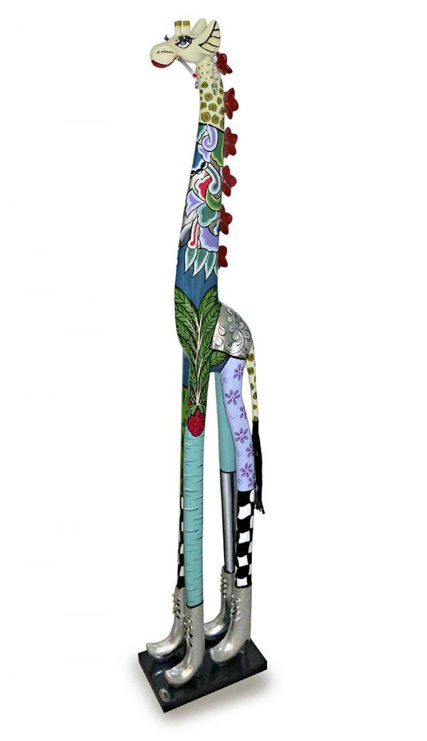 toms-drag-giraffe-roxanna-deluxe-silver-line-4461