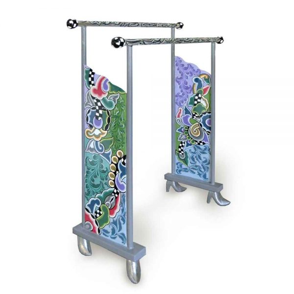 toms-drag-handtuchhalter-towel-holder-silver-line-4472