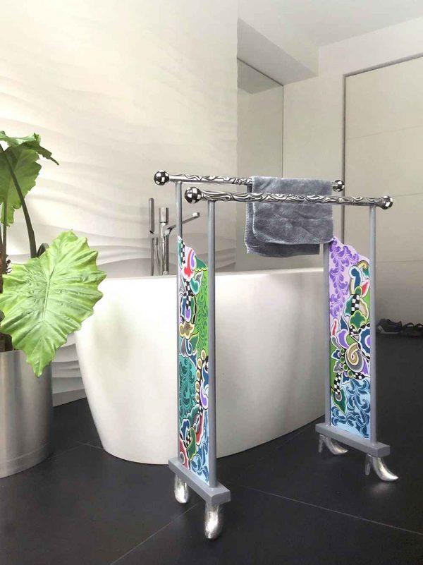 toms-drag-handtuchhalter-towel-holder-silver-line-4472a