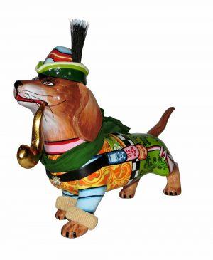 toms-drag-hund-dog-dackel-dachshund-max-l