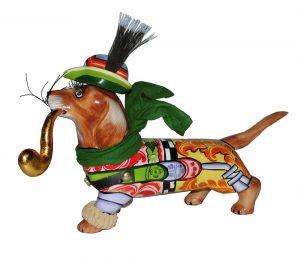 toms-drag-hund-dog-dackel-dachshund-max-m